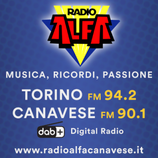 Ascolta Radio Alfa