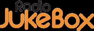 Radio JukeBox - La prima radio telematica italiana