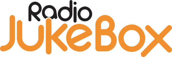 Radio JukeBox - La prima radio telematica italiana